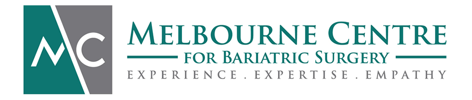 Melbourne Centre for Bariatric Surgery